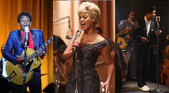 Movie-Preview-Cadillac-Records
