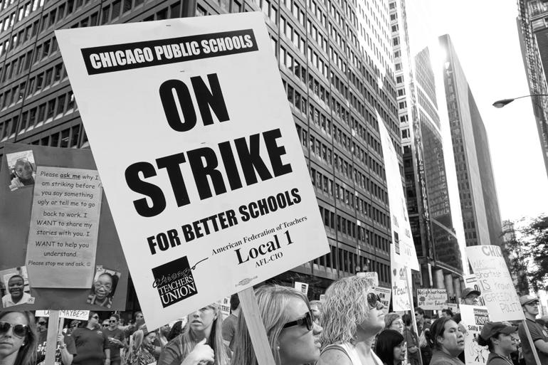 chicago-teachers-strike