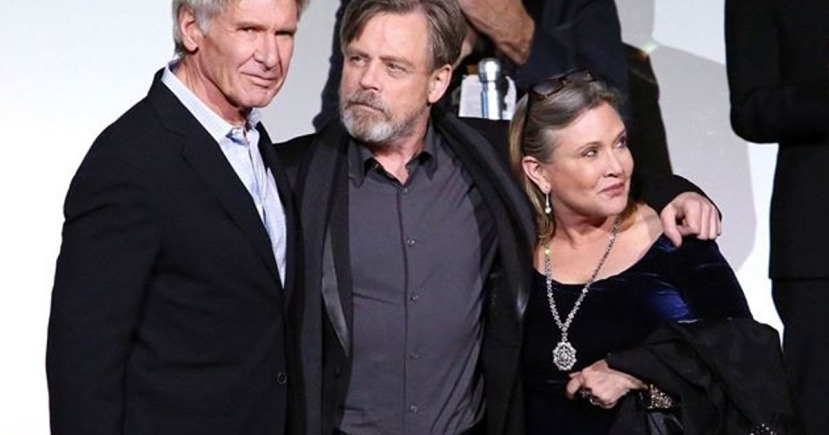 mark-hamill-carrie-fisher-death