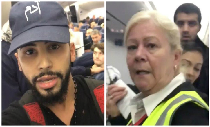 youtube-vlogger-adam-saleh-kicked-out-of-delta-airlines-for-speaking-in-arabic-644753