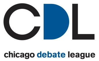 CDL_logo_300dpi
