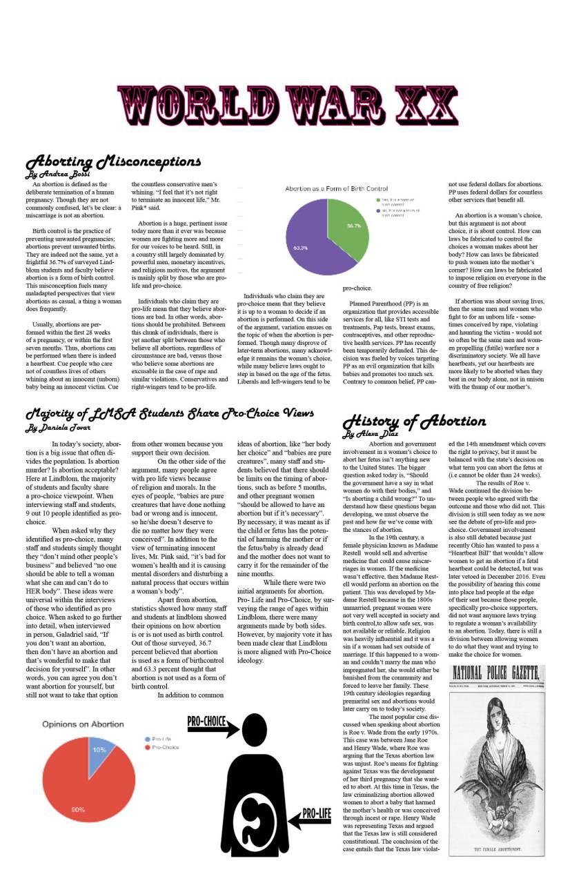Journalism Bossi Tovar Diaz tabloid