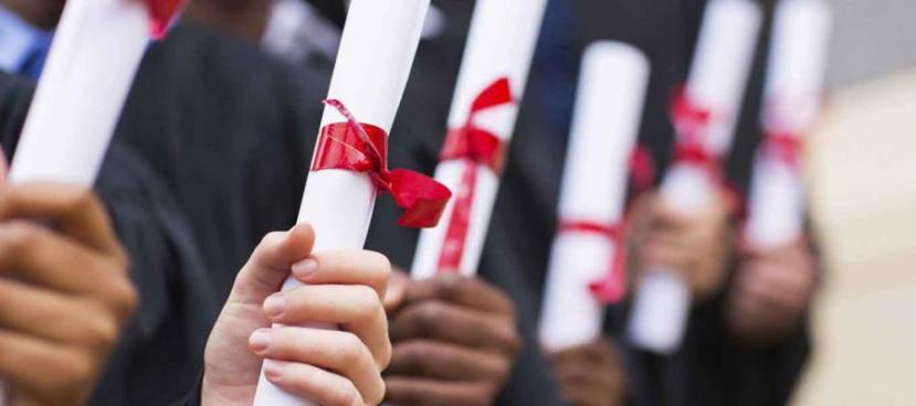 ROI-higher-education