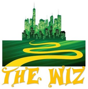 The Spring Musical: The Wiz – The Talon